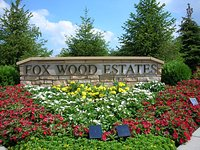 Fox Wood Estates